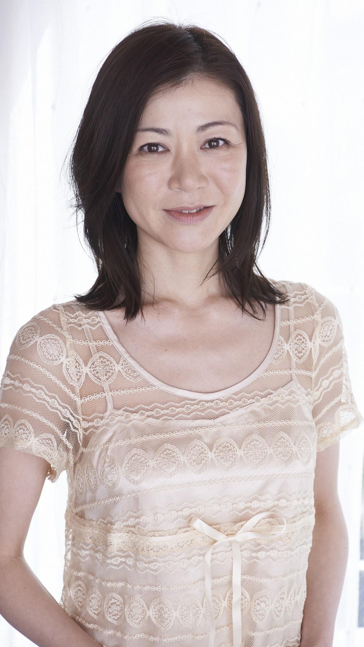 小澤 希帆