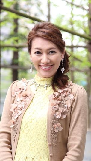 TOKUKO写真
